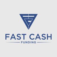Fast Cash Funding